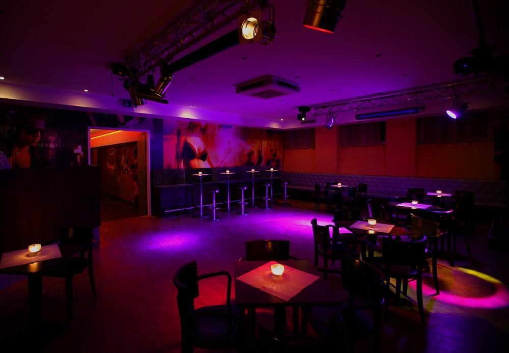 Partyraum München vermietbare locations in münchen ottobrunn